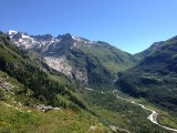 Swiss - Franch 2013. Part 1: Swiss