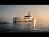 WIDER 165 - CECILIA YACHT by Wider Yachts, Fulvio De Simoni and WIDER design team 2018