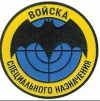 Василий Митрошин, 9 декабря 1994, Николаев, id211764126