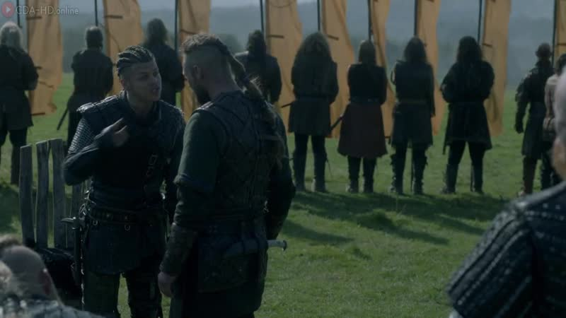Vikings.S05E08.PL.720p.BluRay.x264-KiT [Cda-Hd.online]
