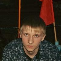 Александр Дудник, 27 декабря , Ханты-Мансийск, id146529201