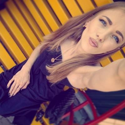 Ирина Колмогорова