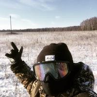 Денис Сергеевич фото
