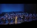 P. Domingo, J. Carreras, J. Cura, M. Álvarez, B. Frittoli and others sing Verdi arias