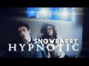 Snowbarry | hypnotic | barry and caitlin :: OTP