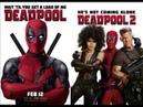 Deadpool: La Saga (2016-2018) 1080p Google Drive