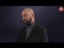 Голова партії Правий сектор Андрій Тарасенко про Марш сили нації (ІНТЕРВ'Ю)