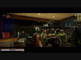Tom Clancy's The Division - Ну что, поиграем? [2K-Ultra Settings, 1080 Ti, 8700K]