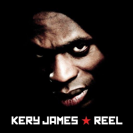 Kery James альбом Réel