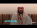 Шейх Бадр аль Утейби - Правила обвинения в неверии