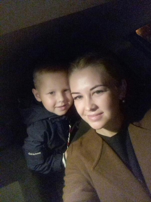 Маргарита Демина | Нижний Новгород