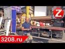 Закупка стройматериалов. Как ничего не забыть? Полезные советы от Алексея Земскова с проекта Плот.