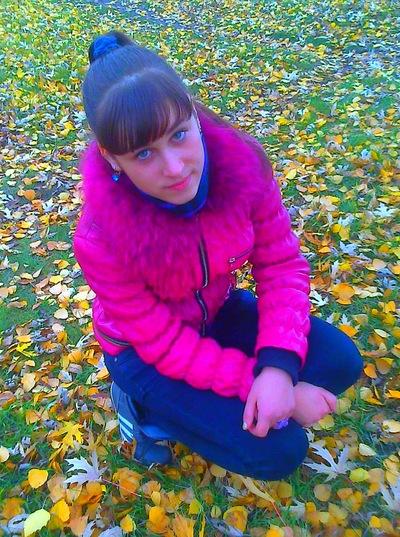 Ангелина Вольская, Красный Лиман, id166234311
