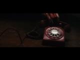 сейчас или никогда - curfew (2012)