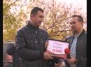 Группа компаний Термотехника провели акцию Собери урожай