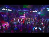 Jay Rock Win | Wild 'N Out 