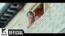 [Teaser] SAM KIM(샘김) _ When You Fall (Feat. Chai)