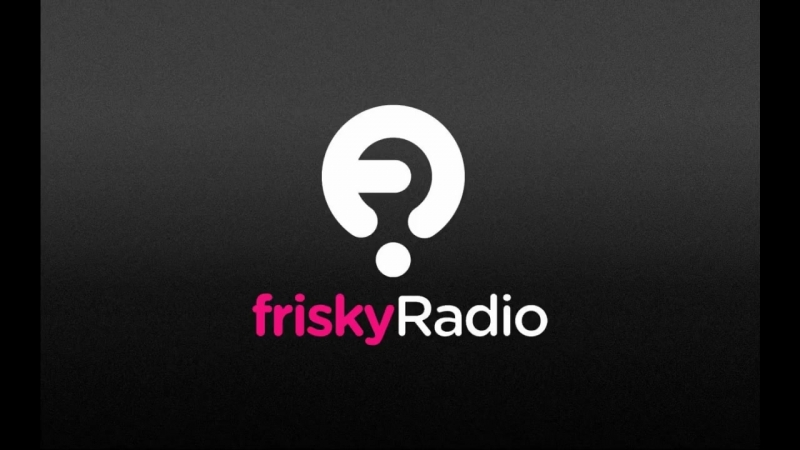 FRISKY Radio Origin March 2018 DJ Beat2