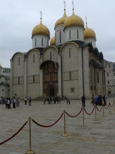 Альбина Зарипова, 7 мая , Казань, id31373112
