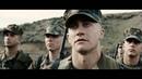 Jarhead Training Scout Sniper Scene