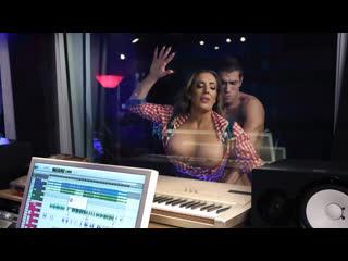 Richelle ryan (cuntry cock / 01.07.2019) [all sex, blowjob, big tits, milf, 1080p]