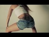 T.O.K. - Shuub Out ( Mehmet Tekin Remix ) #EFSANE (1)