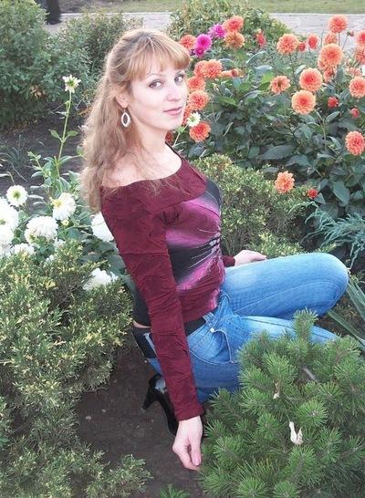 Екатерина Булашева (костюченко), 13 июня 1981, Донецк, id130269892