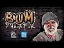Bum Simulator - Official Trailer (2018)