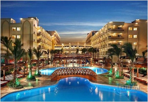 club marco polo 5 описание отеля