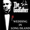 Свадьба на Лонг-Айленде