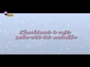 Winx Club - Sezoni 1 Episodi 13 - Zbulimi i një sekreti të madh - EPISODI I PLOTË