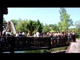 Парк Астерикс-Park Asterix
