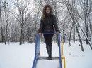 Фото Дианы Слизченко №12