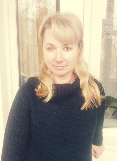 Оксана Денисюк, 4 мая , Киев, id12825105