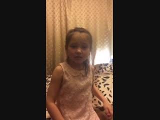 * Лиля Браславская (7 лет) - адренокортикальный рак правого надпочечника, локальный рецидив в печень и брюшину. Лилечка Браславс