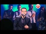 النشيد الوطني الفلسطيني - موطني - .. غناء هاني &#16