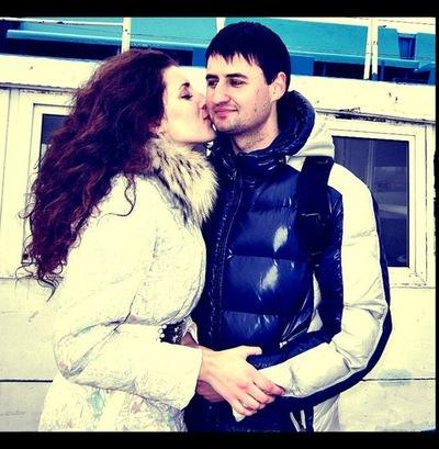Анна Драганова, 24 ноября 1991, Одесса, id50762774