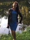 Полина Богомолова фото #31