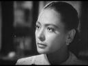 Один день жизни Мексика, 1950 советский дубляж