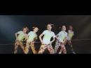RITMIX 15 Солнце (Promo Video)