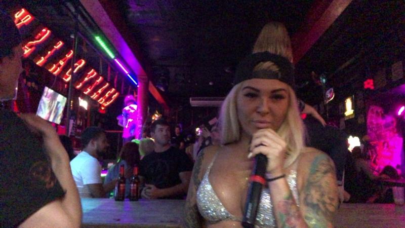 Горячий девичник в крейзи дейзи на сретенке32 все микс дринки для девушек бесплатно всю ночь 💃🏼👯