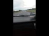 Геворг Хачатрян - Live