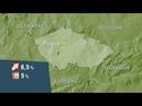 Die Tschechische Republik ARTE Mit offenen Karten