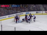 Washington Capitals vs Columbus Blue Jackets February 26, 2018 HIGHLIGHTS HD