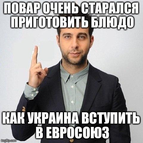 В НАТО заявляют, что любое увеличение численности войск РФ в Крыму будет означать нарушение перемирия, - СМИ - Цензор.НЕТ 471