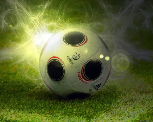 самые сложные удары у футболе