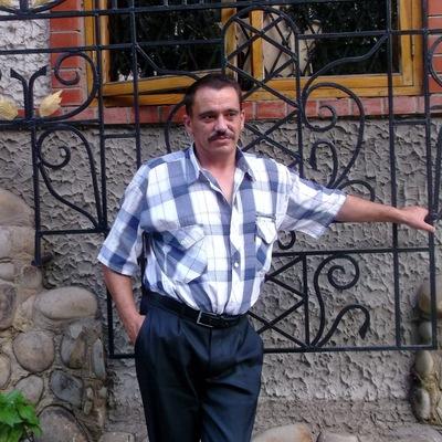 Stanislav Shevchuk, 30 октября 1974, Винница, id162698005