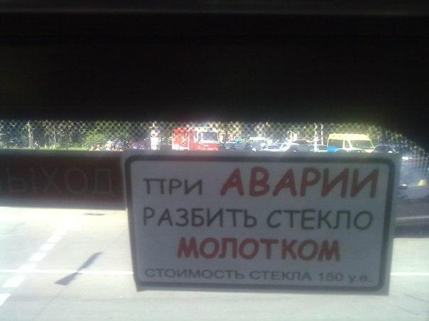 http://cs405027.userapi.com/v405027031/dcb/BVHy4ALhXiA.jpg