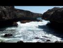 2-16 July Aruba
