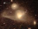 1995 Вселенная За горизонтом Адаптация Необычные галактики - 1926